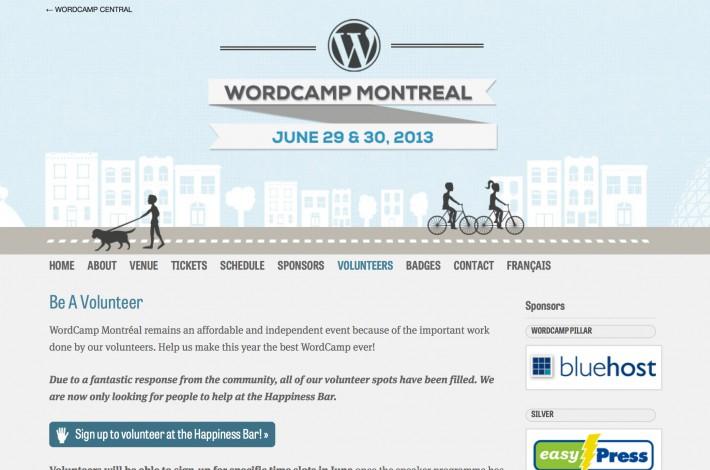 wordcamp-mtl-2013