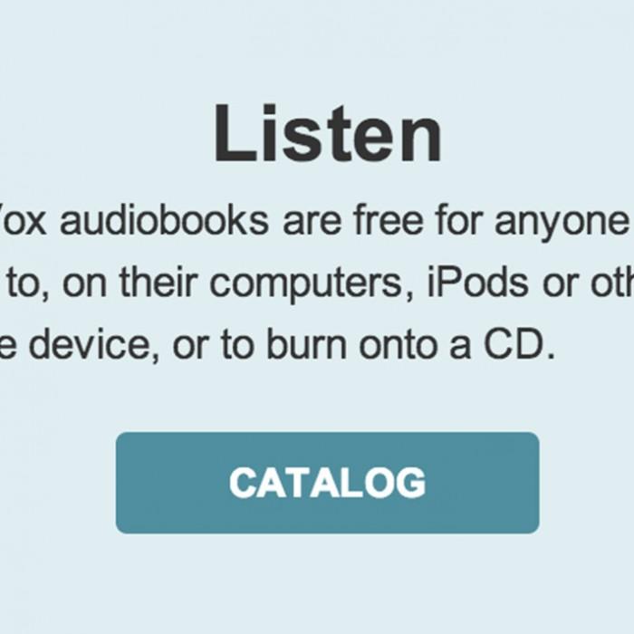 LibriVox-thumbnail