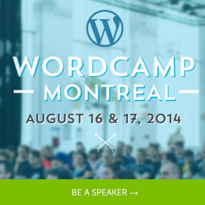 WCMTL2014-thumbnail