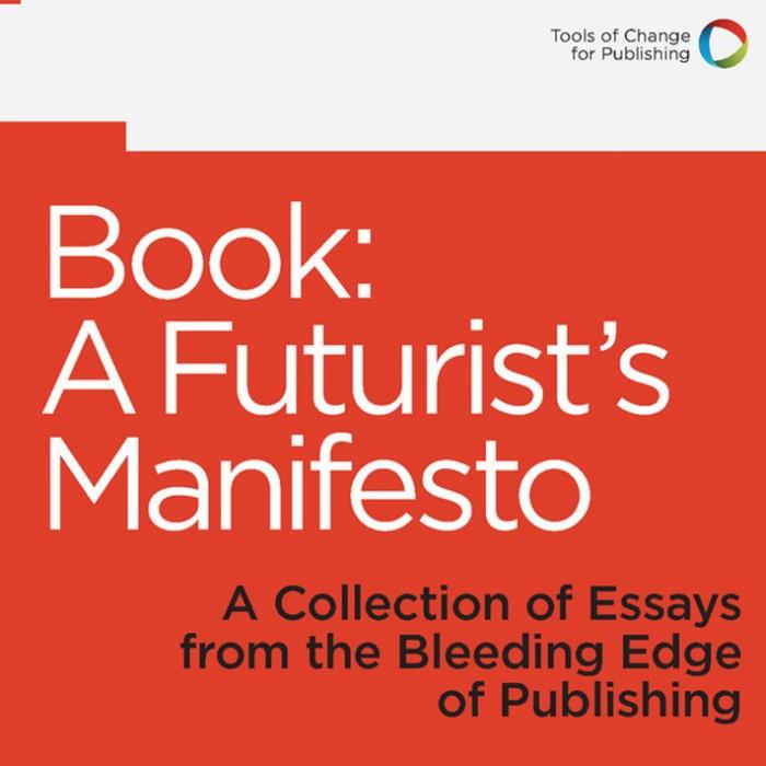 pressbooks-webbook-thumb
