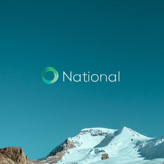 National theme thumbnail